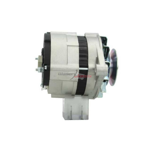 Alternator replacing MAHLE IA0856 / AAK3339 / 11201945 / AAK 3305 / 11201856