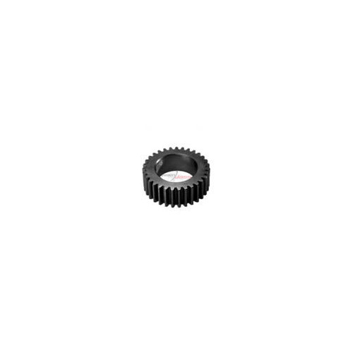 Gear Wheel for starter DENSO 028371-1500 / 228000-0571