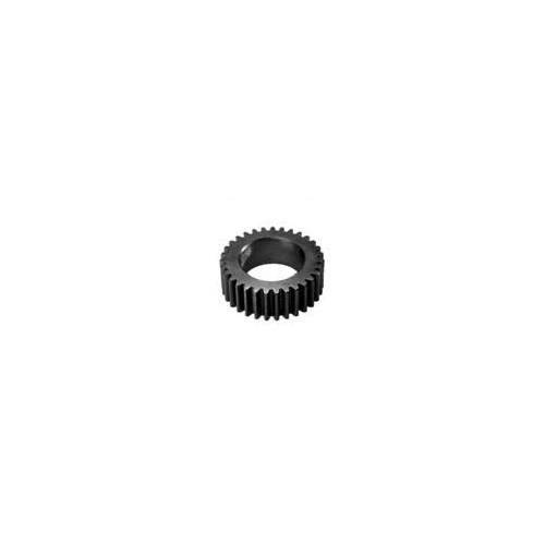 Gear Wheel for starter DENSO 028371-1500 / 228000-0571