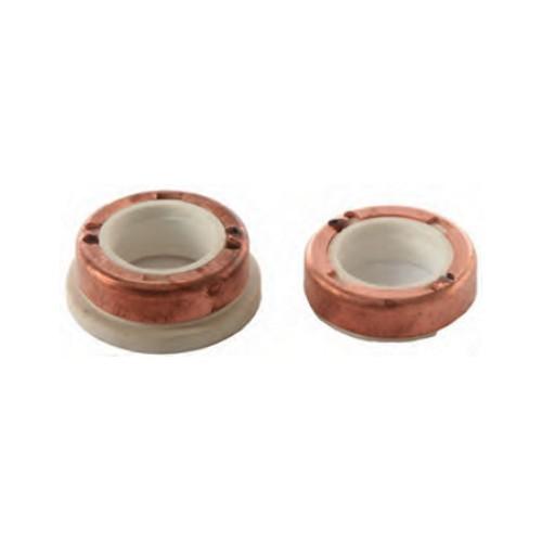 Slip Ring for alternator motorola 9AL2590K / 9AL2615 / 9AL2685K / 9AL2707L
