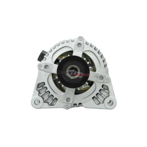 Alternator replacing DENSO 104210-3521 / 104210-3522 / 10210-3523 / FORD 3M5T10300YC