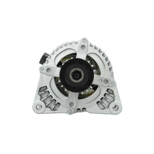 Lichtmaschine ersetzt DENSO 104210-3521 / 104210-3522 / 10210-3523 / FORD 3M5T10300YC