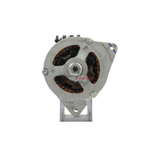 Alternator replacing FORD 924F10300AA / 924F10300AB / 924F10K359AA