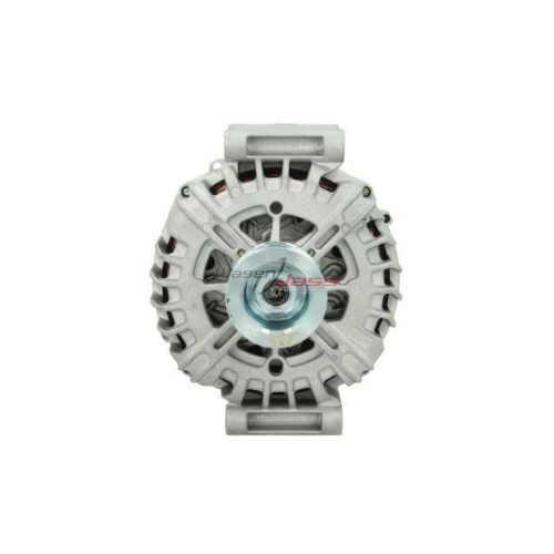 Alternator replacing VALEO FG23S048 / TG23C035 / FGN23S048 / 440463 / FIAT 439809 /