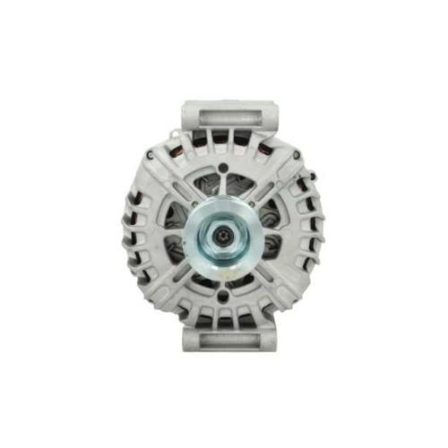 Alternator VALEO FG23S048 / TG23C035 / FGN23S048 / 440463 / 439809 /