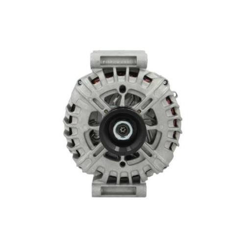 Alternator replacing VALEO TG23C034 / 2614306B / FG23S049 / FGN23S049