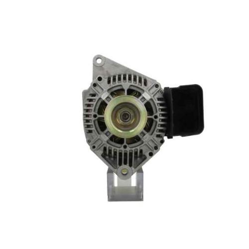 Alternator VALEO A13Vi66 / 436470 for Renault