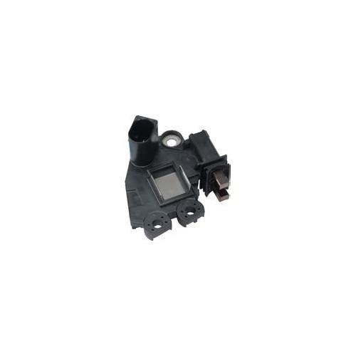 Regulator for alternator VALEO 2543374 / TG17C010 / TG17C010B