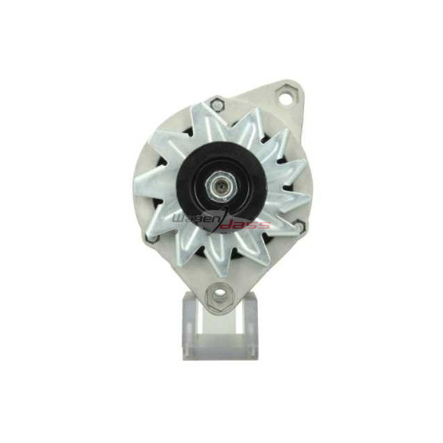 Alternator replacing Magnetti MAGNETI MARELLI 63320048 / 63320132 / 63321089 / 63321090