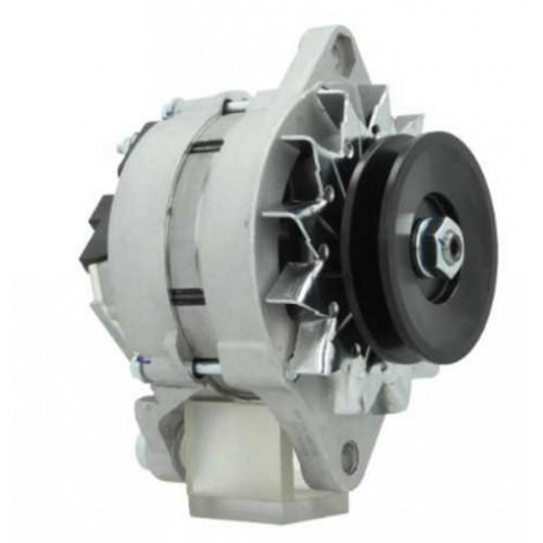 Alternateur remplace Bosch 0120488251 / 0120489152 / 0120489219