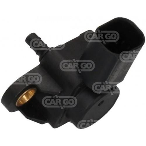 Capteur de pression atmosphèrique replacing BOSCH 0261230142 / 0261230191