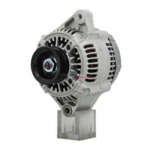 Alternator replacing DENSO 101211-5220 / 101211-5210 / 100211-8810