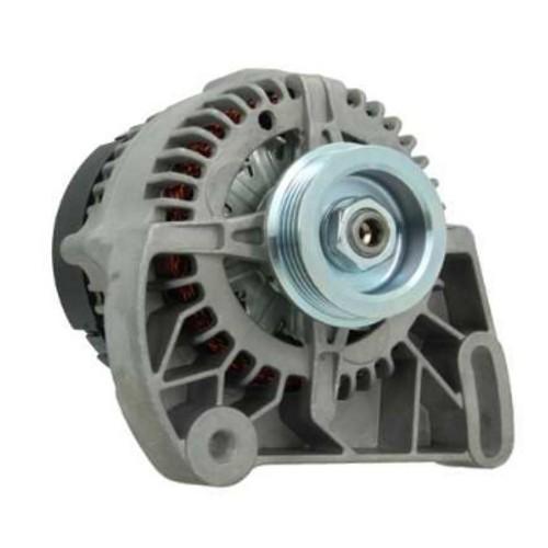 Alternator replacing Marelli 63321712 / 63321848 / 63321600