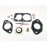Service Kit for carburettor 32PBISA16 on AX / PEUGEOT 106