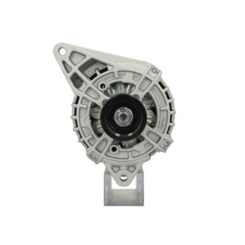 Alternator NEW replacing BOSCH 0125711054 / 0125711028 / A0009063322 / 0009063322