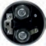 Magnetschalter für anlasser 0001360026 / 0001360035 / 0001360038