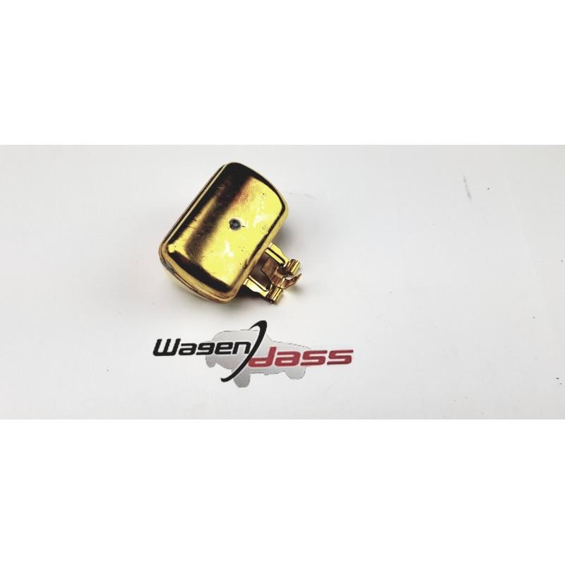 Flotteur pour carburateur Weber 34 ICEV