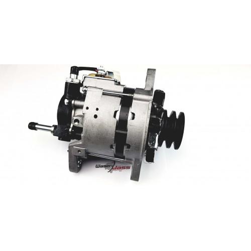 Alternator replacing DENSO 121000-0930 / 121000-0830 / 121000-0820