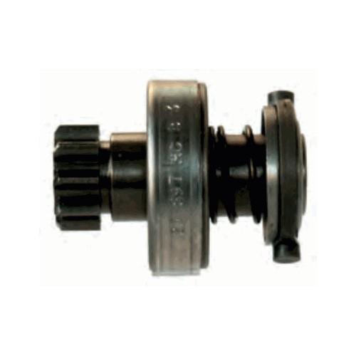 Lanceur pour démarreur Bosch 0001109008 / 0001109043 / B001116015