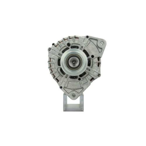 Alternator VALEO EG25S017 / MERCEDES-BENZ A0009069407 / 0009069407