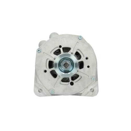 Alternator replacing VALEO SG15L013 / SG15L020 / SG15L027 / SG15L034 / SG15L035