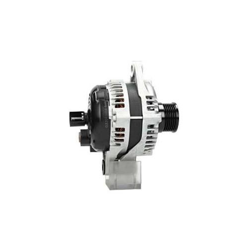 Alternator DENSO 104211-8660 / DAN1146 / FIAT 51929089 / DRA1488