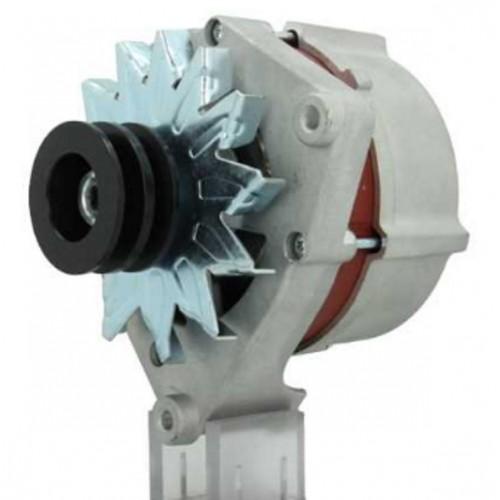 Alternateur remplace Bosch 0120469784 / 0120469785 / 0120469786