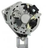 Alternator replacing BOSCH 0120469784 / 0120469785 / 0120469786