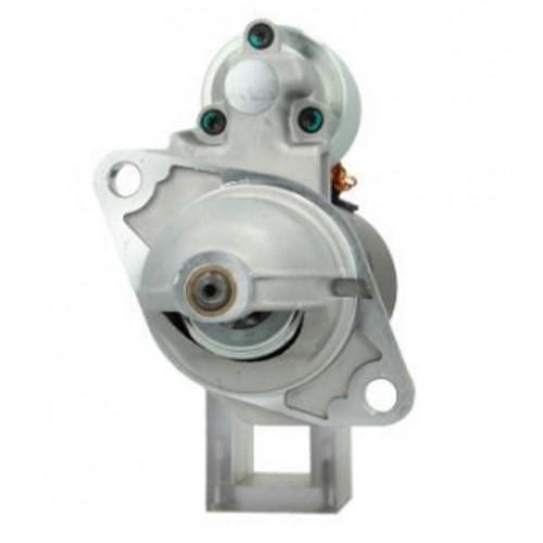 Anlasser ersetzt BOSCH 0001108137 / LUCAS 26801 / 26801H / 26801M