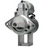 Démarreur remplace Bosch 0001157030 / 0001157028 / 0001157024