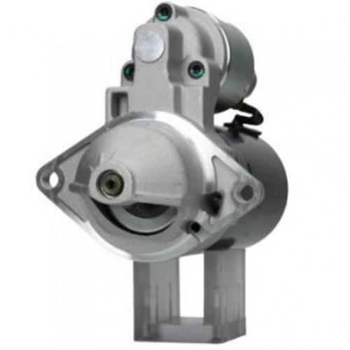 Démarreur remplace Bosch 0001157030 / 0001157028 / 0001107077/ 0001157024