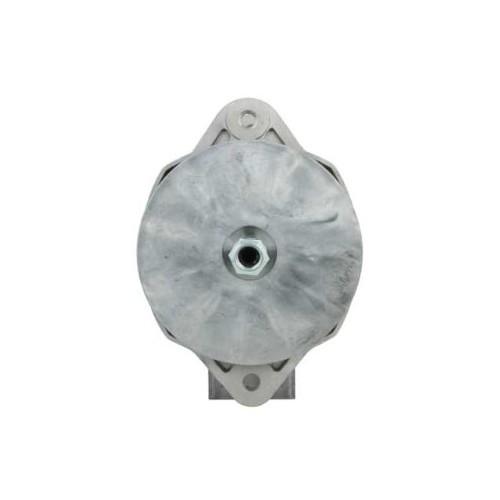 Alternator replacing CATERPILLAR 90014507N / 90014507