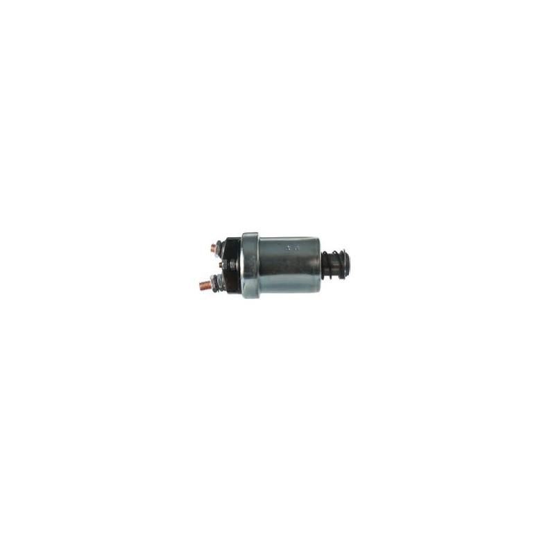 Solenoid for starter Ducellier 6160E / 6160F / 6160G