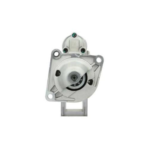 Anlasser ersetzt BOSCH 0001108420 / 0001108421 / FIAT 51787218