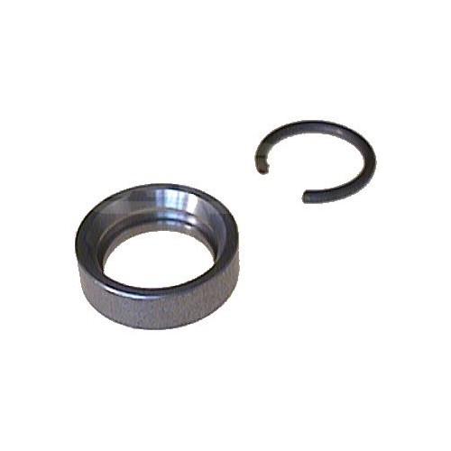 Kit Anschlagring Ritzel VALEO 097804