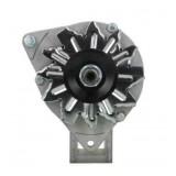 Alternateur remplace Bosch 0120489895 / 0120489889 / 0120489844