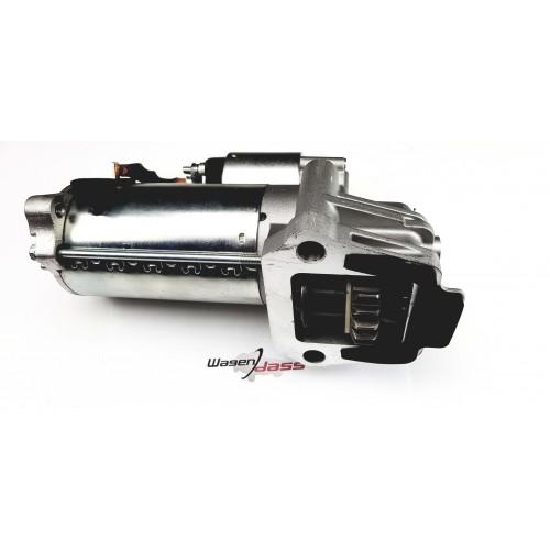 Starter replacing Ford YC1U11000AG / YC1U11000AF / YC1U11000AE / YC1U11000AD