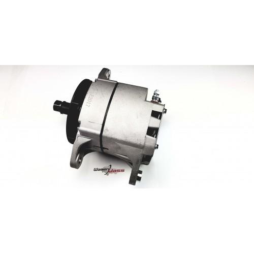 Lichtmaschine ersetzt BOSCH 0122469003 / 0122469001