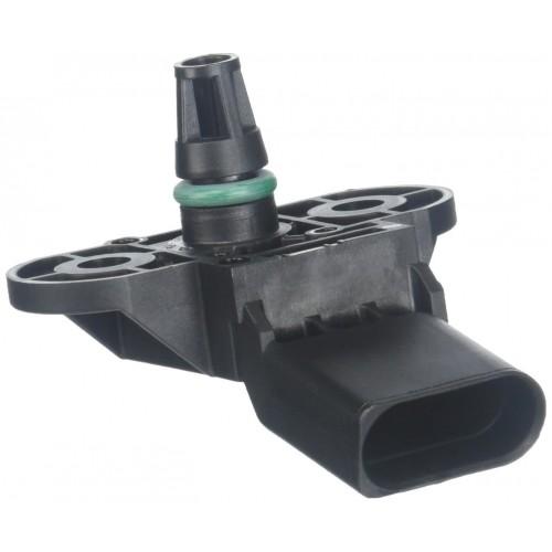 Capteur de pression atmospherique remplace 0261230235 / 03C906051 / 6PP009400241
