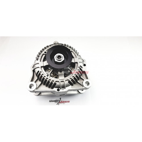 Alternator replacing VALEO 2541970 / 2541970A / A13VI203 / SG8B020