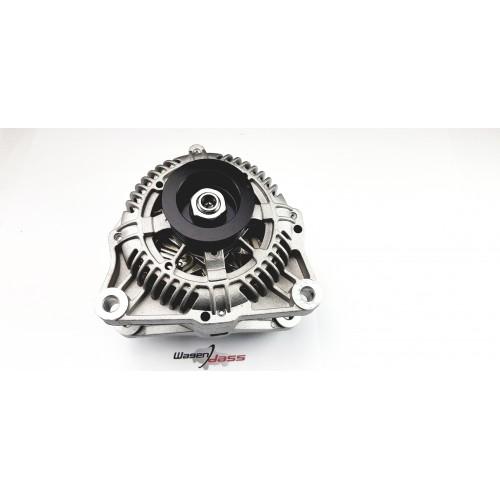 Alternator replacing VALEO 2541970 / 2541970A / A13VI203 / SG8B020