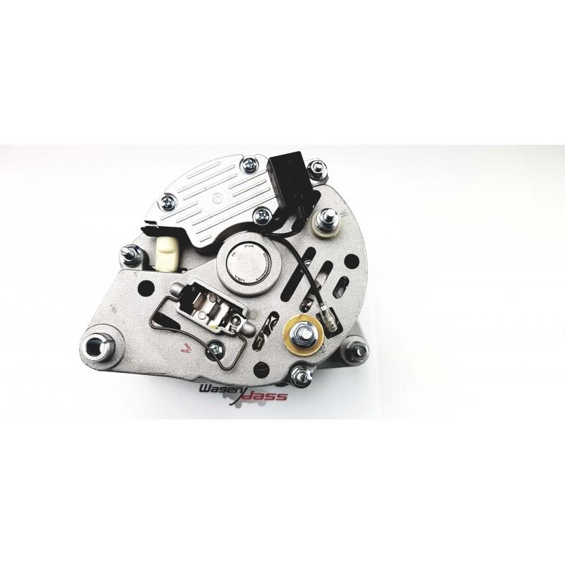 Lichtmaschine ersetzt BOSCH 0120489895 / 0120489889 / 0120489844