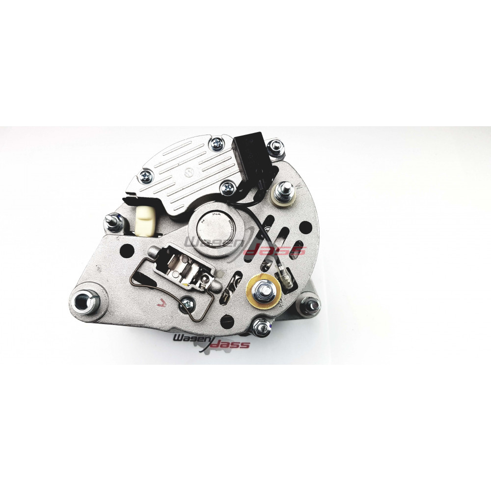 alternateur-remplace-bosch-0120489895-0120489889-0120489844