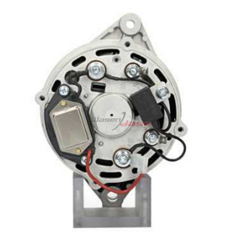 Alternateur NEUF remplace Bosch 0120489779 / 0120400778 / 0120400708