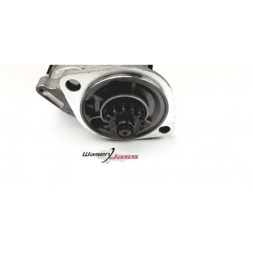 Starter replacing DENSO 228000-0250 / 228000-0251 / 228000-3730