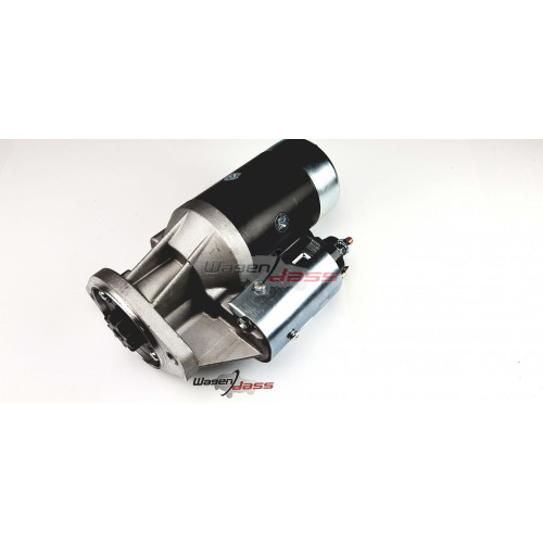 Anlasser ersetzt HITACHI S13-92A / S13-92 / S13-63