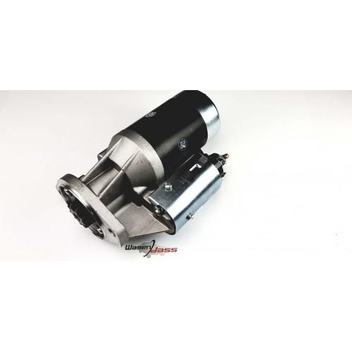 Démarreur remplace Hitachi S13-92A / S13-92 / S13-63