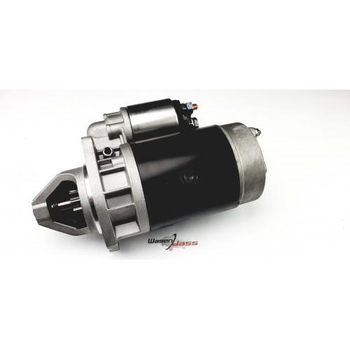 Démarreur remplace Bosch 0001358049 / 001358073 / 0001358305