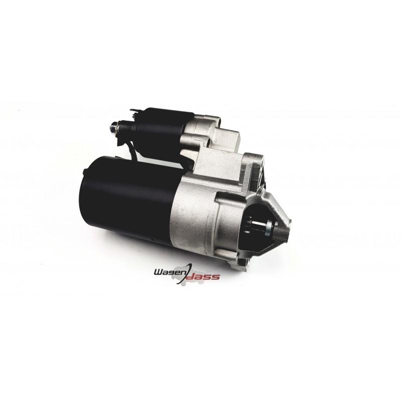 Démarreur remplace Bosch 0001106023 / 0001106024