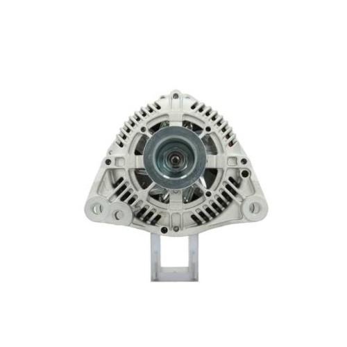 Alternator VALEO 2541697 / 2541697B / A13VI78